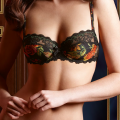 Lise Charmel Splendeur Inca ACC3047 Balcony Tropical Colors