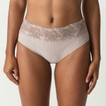 Primadonna Forever 563001 Full briefs Patine
