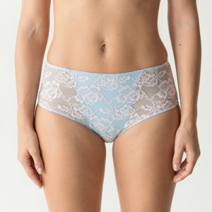 Primadonna Twist Wild Rose 541721 Full briefs Cloud