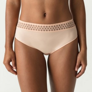 Primadonna Twist Honey 541731 Full briefs Silk