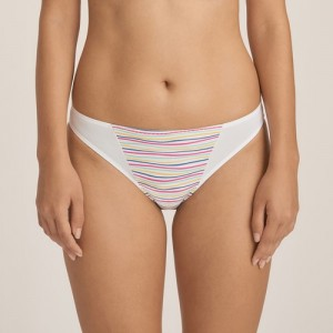 Primadonna Twist Tutti Frutti 541760 Rio briefs Colorama