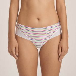 Primadonna Twist Tutti Frutti 541762 Hotpants Colorama