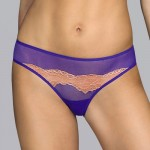 Andres Sarda Eden 3303950 Rio briefs Deep Purple