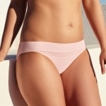 Primadonna Twist Guilty Pleasure 541650 Rio briefs Primrose Pink