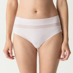 Primadonna Twist Guilty Pleasure 541653 Full briefs Primrose Pink