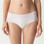 Primadonna Twist Guilty Pleasure 541652 Hotpants Primrose Pink