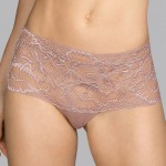 Andres Sarda Mini 3309257 Full Briefs Make Up