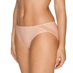 Primadonna Twist I Want You 541450 Rio briefs Rainbow