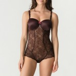 Primadonna Twist Caramba 441422 Body Chocolate