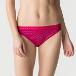 Primadonna Twist Happiness 541220 Rio briefs Passion