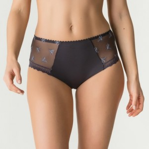 Primadonna Fireworks 562931 Full briefs Frost Grey