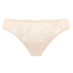Empreinte Verity 03173 Figi Brief Blush