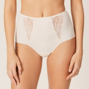 Marie Jo Madelon 502281 Full briefs Pearled Ivory