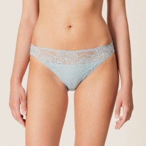 Marie Jo Gala 502300 Rio briefs Something Blue