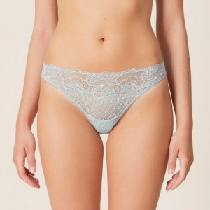 Marie Jo Gala 602300 Stringi Something Blue