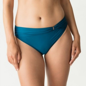 Primadonna Swim Cocktail 4000150 Bikini Rio briefs Boo Boo Blue
