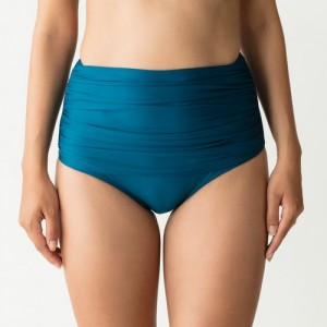 Primadonna Swim Cocktail 4000156 Bikini Full briefs Boo Boo Blue