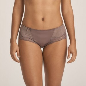 Primadonna Couture 562583 Hotpants Agate Grey