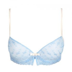 Marie Jo Celine 101857 Push-up Magic Blue