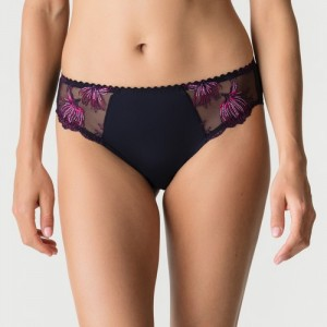 Primadonna Fireworks 562930 Rio briefs Midnight Blue