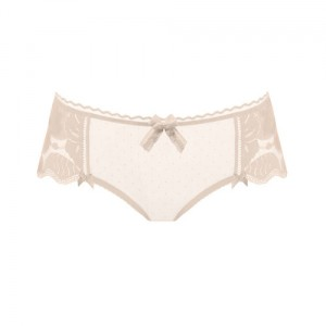 Empreinte Grace 02134 Szorty Blush