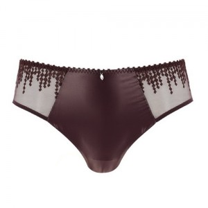 Empreinte Jane 03179 Brief Figi Teck