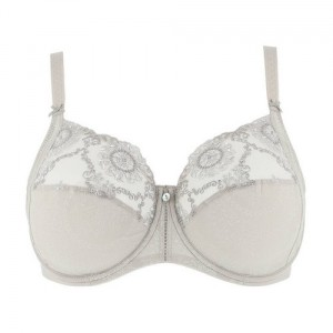 Empreinte Lilly Rose 0782 Full cup Etincelle