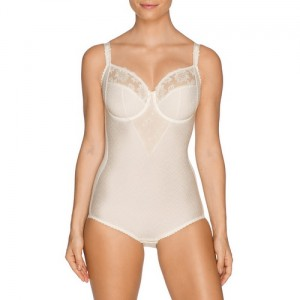 Primadonna Allegra 162723 462721 Body Natural