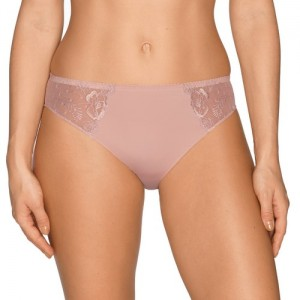 Primadonna Mystic Fields 562860 Rio briefs Rose Wood