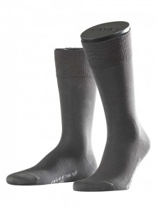 Falke 13230 Cool 24/7 Anthracite