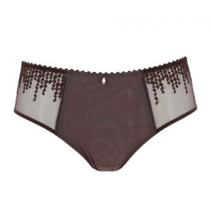 Empreinte Jane 02182 Shorty szorty Teck
