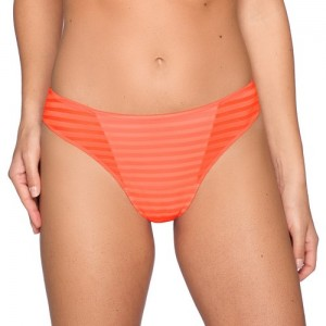 Primadonna Twist Only You 641470 Stringi Juicy peach