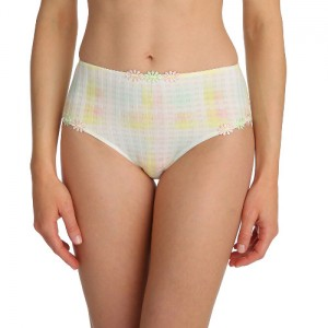 Marie Jo Avero 500414 Full briefs Figi Rainbow