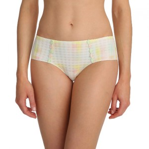 Marie Jo Avero 500415 Hotpants Rainbow