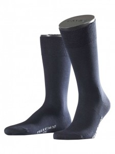 Falke 13230 Cool 24/7 Dark Navy