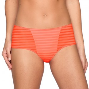 Primadonna Twist Only You 541472 Hotpants Juicy peach