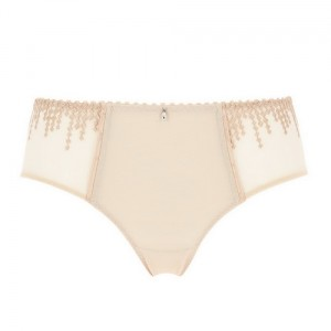 Empreinte Jane 02182 Shorty szorty Lame