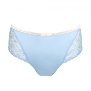 Marie Jo Celine 501851 Full briefs Figi Magic Blue