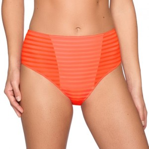 Primadonna Twist Only You 541471 Full briefs Juicy peach
